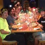LA Cocina Restaurante Mexicano in Roxboro