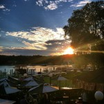 The Butler in Saugatuck