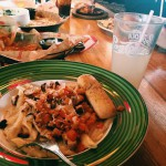 Applebee's in Dodge City