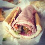Casapulla's South Subs Steaks and Deli in Rehoboth Beach