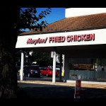 Maryland Fried Chicken in Easton, PA