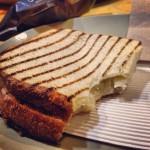 Panera Bread in Richmond