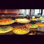 Cascarino's Pizzeria in Whitestone