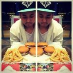 McDonald's in Waipahu