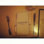 Oddfellows Cafe and Bar in Seattle, WA