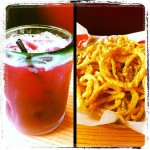 Chili's Bar and Grill in Austell, GA