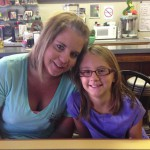 Green Parrot Cafe in Coweta