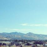 LA Hacienda in Salt Lake City, UT