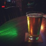 Smoky Mountain Brewery in Maryville