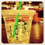 Starbucks Coffee in Cincinnati