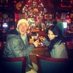 Ireland's Four Provinces Restaurant And Pub in Falls Church