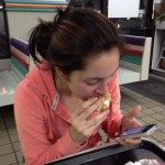 Taco Bell in Keizer