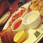 Olive Garden Italian Restaurant in Montclair