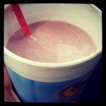 Smoothie King in Austell