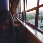 Salt Lake Roasting Co & Cafe in Salt Lake City, UT