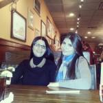 Max & Erma's in Lansing