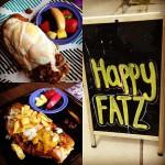 Happy Fatz in Houston, TX