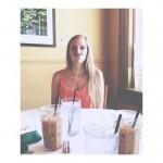 Judice's Restaurant & Catering in Covington