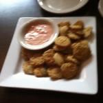 Freda's in West Bridgewater