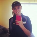 McDonald's in Kailua Kona