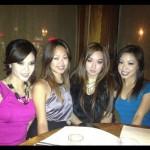 Nihon Whisky Lounge in San Francisco, CA