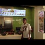 McDonald's in Lahaina