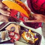 Taco Bell in Etobicoke