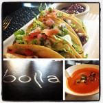Bolla in Dallas, TX