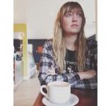 Clementine Coffee Bar in Austin, TX