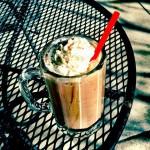 Dazbog Coffee in Denver