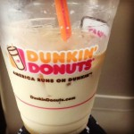Dunkin Donuts in Naperville