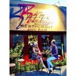 Razz's Restaurant & Bar in Paradise Valley, AZ