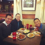 Red Maple Chinese Cuisine in Salt Lake City, UT