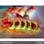 Akahana Asian Bistro Bar & Sushi in Fort Mill