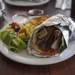 Nupa Mediterranean Cuisine in Rochester, MN