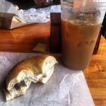 Bagels & Cream in North Attleboro