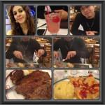 Valencia Restaurant in Elizabeth, NJ