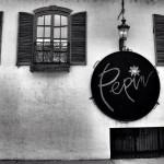 Pepin Restaurante Espanol in Scottsdale