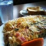 Parkside Cafe in Pinellas Park, FL
