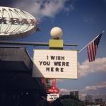 Perla's in Austin, TX