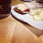 COSI in West Hartford