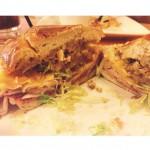 Isaac's Restaurant & Deli in Ephrata
