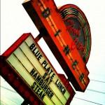 Hub City Diner in Lafayette