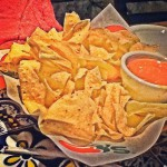 Chili's Bar and Grill in Shorewood