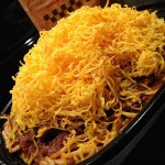 Skyline Chili in Dayton
