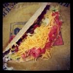Taco Casa in Keller