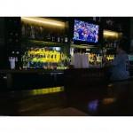 3rd Street Bar, Detroit in Detroit