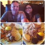 Eleni's Restaurant in Mission