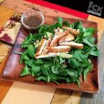 Cafe Divino-Italian Specialties in Sausalito