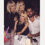 Bagatelle in West Hollywood